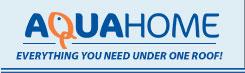 aquahome logo