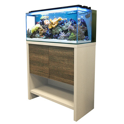 new fluval m series aquariums aqua home blog. Black Bedroom Furniture Sets. Home Design Ideas