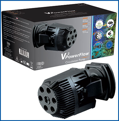 V2PowerFlow-Pumps-promo