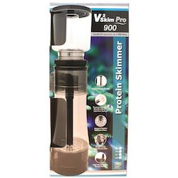 V2 Skim Pro 900